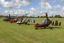Rotorsport Fly-in.