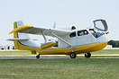 Republic RC-3 Seabee