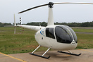 Brand new aircraft only one of this variant in Africa at the moment an...