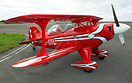 Pitts S-1T Special