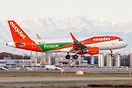 EasyJets partnership with Europcar