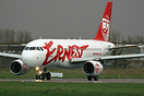 New Italian operator Ernest Airways will shortly take delivery of a fi...