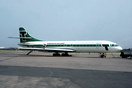 Sud Aviation Caravelle VI-R