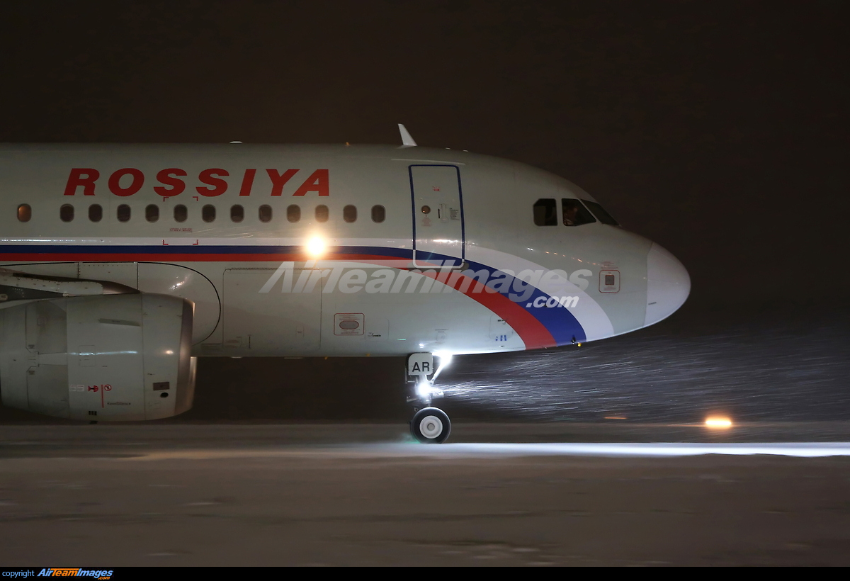 Airbus A319 112 Large Preview Airteamimages Com