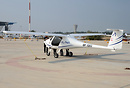 Pipistrel Alpha Trainer