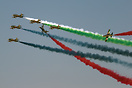 Al Fursan Display Team