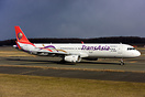 Taiwan carrier TransAsia Airways announced today it is to close down o...