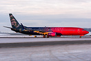 Alaska Airlines special Alaska Airlines + Virgin America More to Love...
