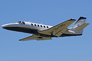 Cessna S550 Citation IIS