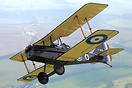 Royal Aircraft Factory SE-5A