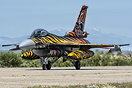 F-16J Fighting Falcon