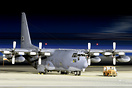 Lockheed MC-130P Hercules