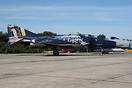 Celebrating 50 years of the F-4 Phantom II