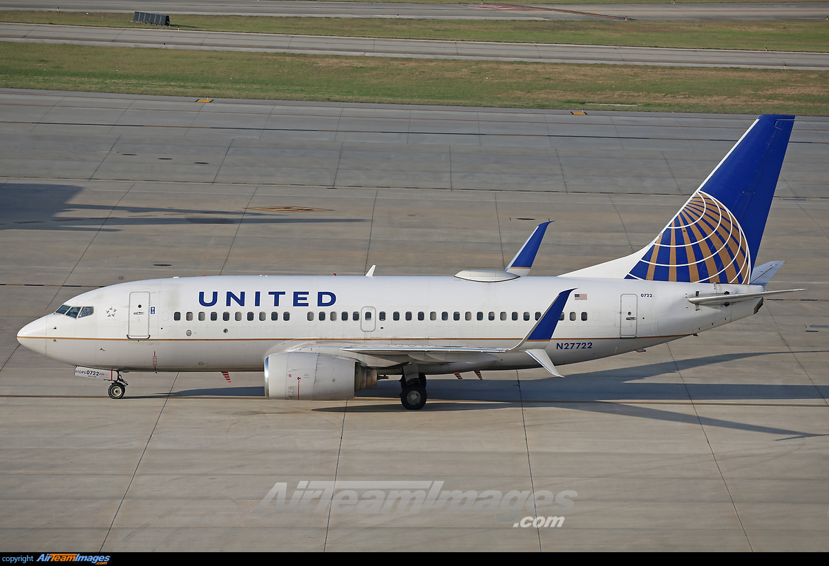 United Airlines Reservations - Booking a flight is now made much easier with online reservations. United Airlines aircraft cabins have been designed to provide extra .