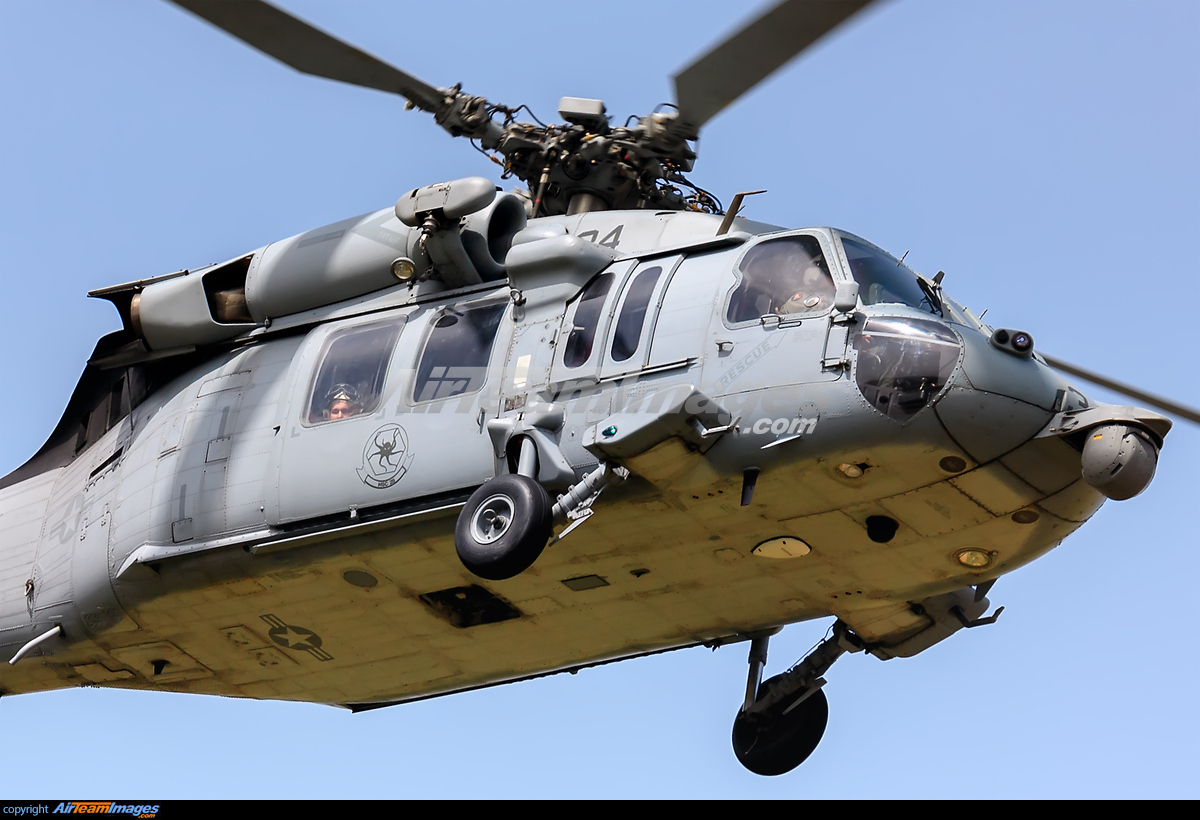 us navy seahawk helicopter with Sikorsky Sh 60 Sea Hawk 168573 Usa Us Navy 270212 Large on Mq 8 Fire Scout Vtuav Program By Land Or By Sea additionally Sikorsky Sh 60 Seahawk additionally File US Navy 050101 N 6817C 028 Helicopters depart USS Abraham Lincoln  CVN 72  en route to Aceh  Sumatra  Indonesia in addition Sikorsky Sh 60 Sea Hawk 168573 usa Us Navy 270212 large in addition Iranian Navy Boat Threatens U S Helicopter N689286.