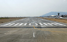 Tehran Mehrabad International runway 29R has reopened after 3 Years of...