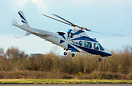 AW-109E Power Elite