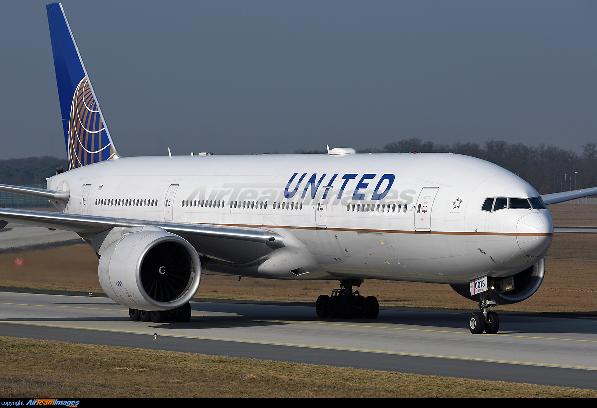United Airlines on the App Store - itunes.apple.com
