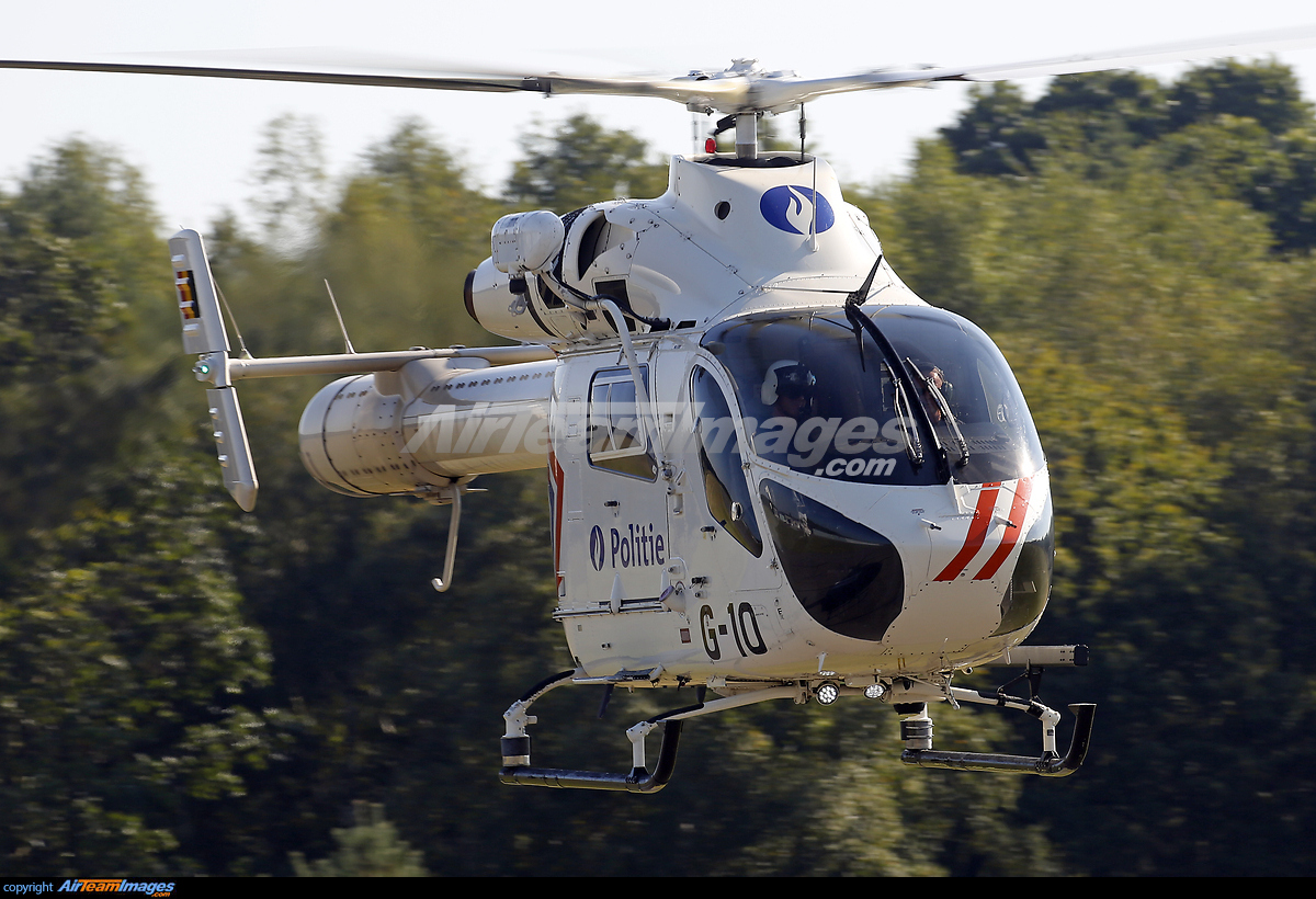 police helicopters with Md Helicopters Md 520n G 10 Belgium Federal Police 271365 Large on Article 02d167e2 Ebee 5897 9bb5 A4dfa54949e8 furthermore Translink further Linfox Truck also Agustawestland Da Vinci moreover H4B96A976.