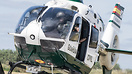 Airbus Helicopters H135P2+