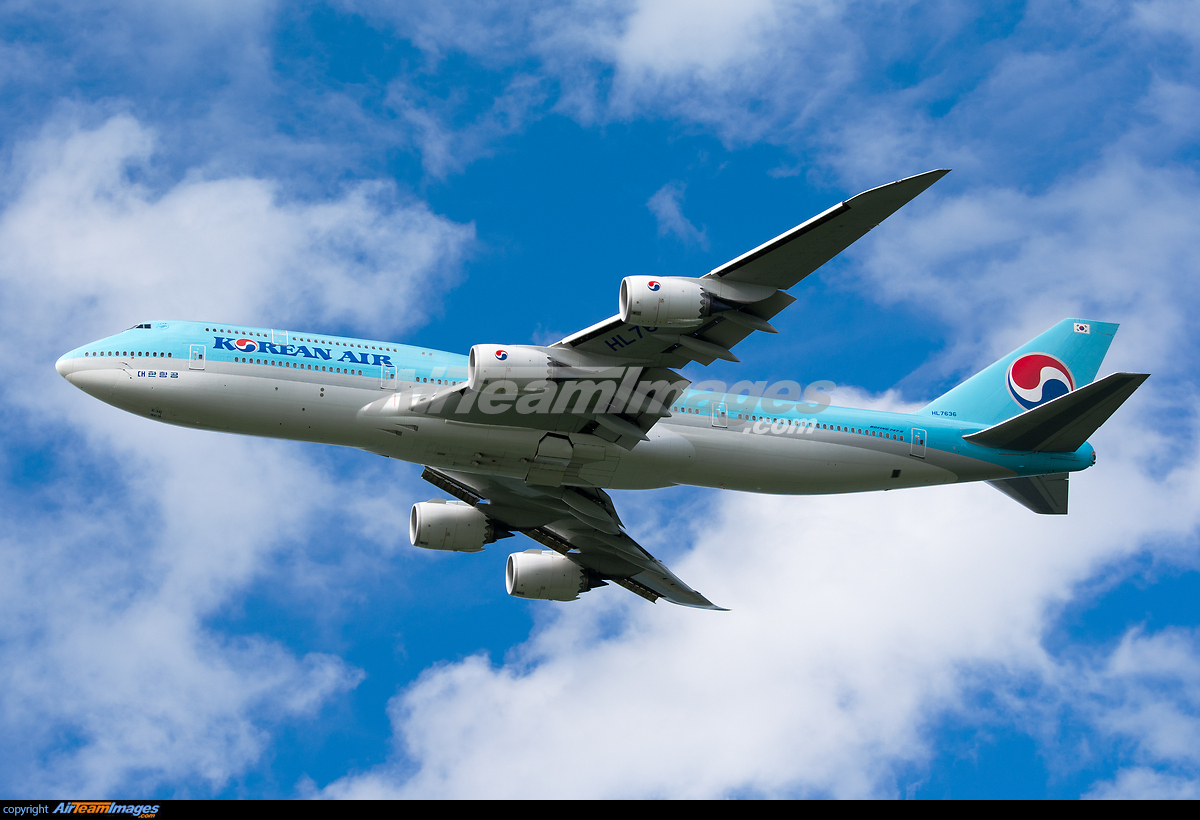 Apex Car Rental Auckland Airport Branch