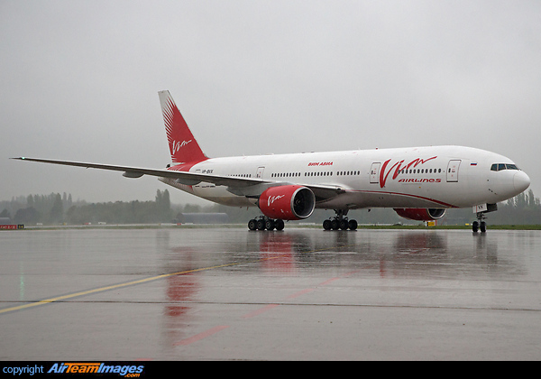 boeing 777 212 er vp bvx aircraft pictures photos