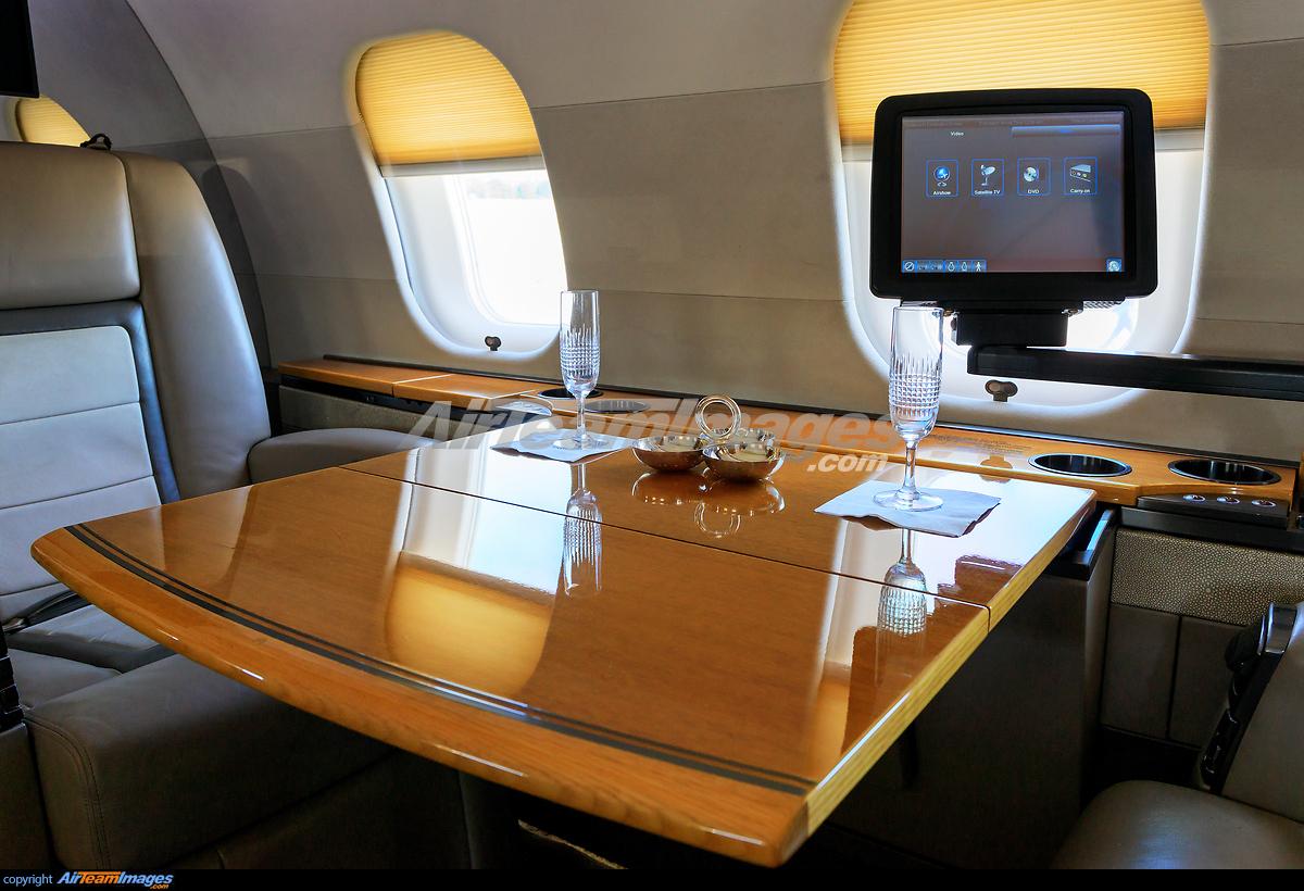 Image Result For London To Geneva