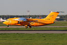 This Saratov Airlines Antonov An-148 RA-6104 crashed after leaving Mos...