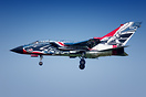 "Special livery for 60 years of 311 Wings ""Reparto Sperimentale Volo- R..."