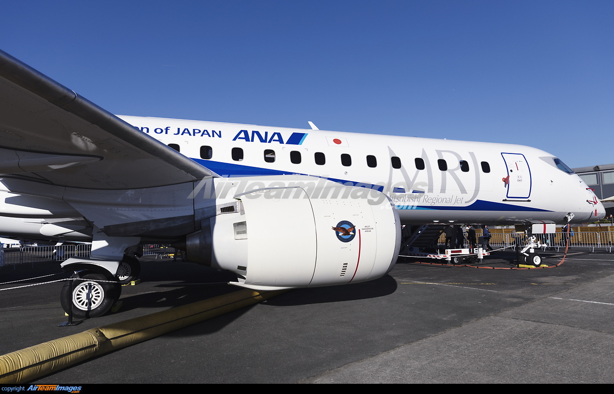 Regional Jet | Funny Images Gallery