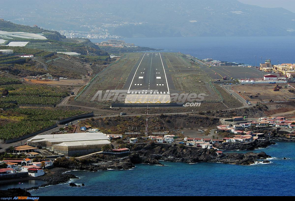 Palma De Mallorca Airport Hotel
