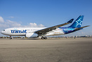 New YUL-TLV service for Air Transat