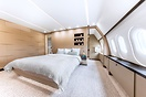 Boeing Business Jet 787 VIP