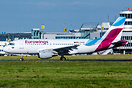 Eurowings operated by Air Berlin