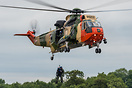 Westland Sea King Mk48