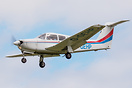 Piper PA-28RT-201 Arrow IV