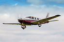 Piper PA-32-301FT 6X