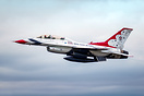 F-16DJ Fighting Falcon