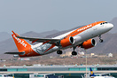 Second Airbus A320 Neo for EasyJet