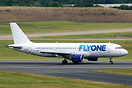 FlyOne have recently commenced scheduled services between Chisinau, Mo...