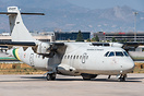ATR 42-400MP Surveyor
