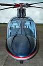 AgustaWestland AW-109E Power