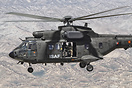 ASPUHEL (Afghanistan Spanish Unit Helicopter)