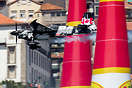 Red Bull Air Race 2017 in Porto / Gaia.