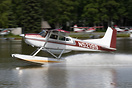 Cessna 180J Skywagon