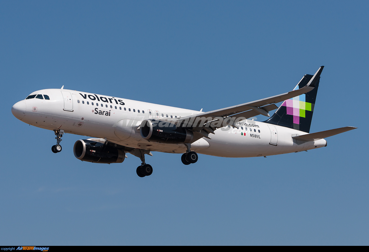 Image Result For Volaris