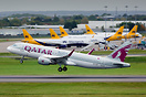 Following Monarch Airlines entering administration on 2nd October 2017...