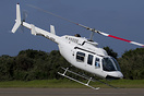 Bell 206L TwinRanger