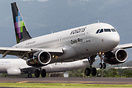 Volaris Costa Rica, a new costa rican Low Cost Operator, owned by Vola...