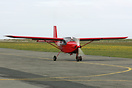 North Wales PFA Strut Fly-In